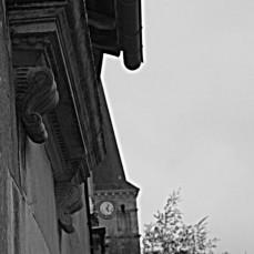 1 Rue de la Mairie