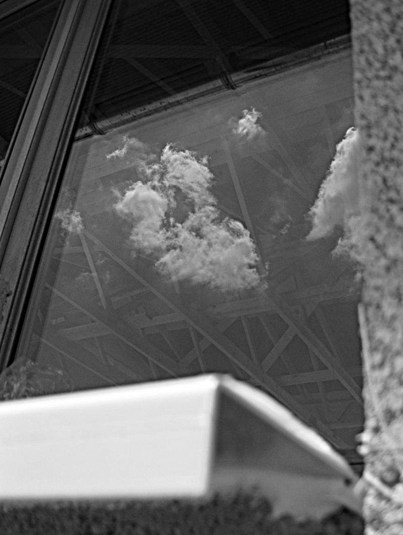 Chantier Maison 17 Fenêtre