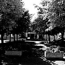 3 Place de la Mairie