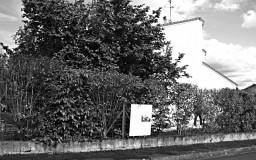 19 Allée Henri STENDHAL