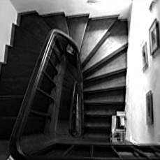 19 Rue de Montbernage