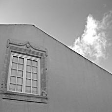 1 Rue de l'Aumônerie