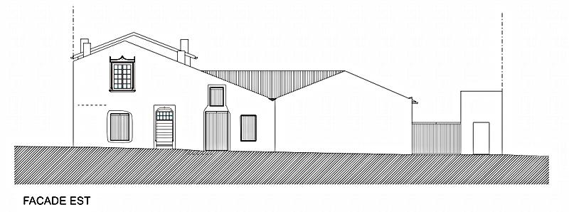 67-LP-1-facade