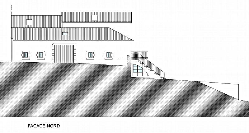 67-LP-2-facade