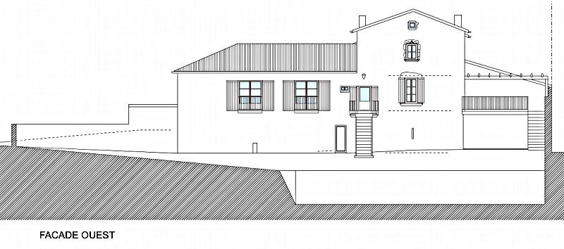 67-LP-3-facade